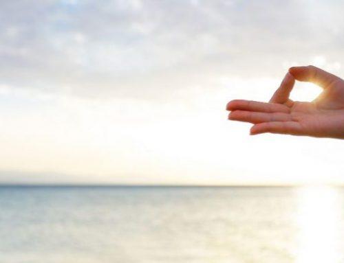 Es posible disminuir el estrés durante el tratamiento