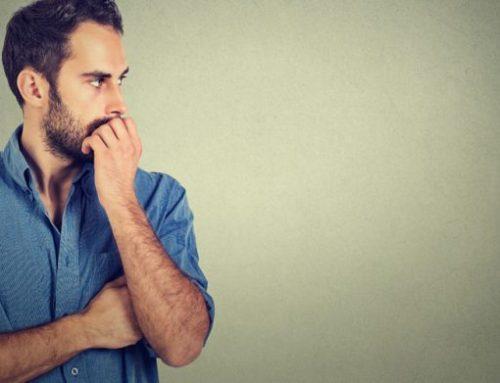 Hábitos que podrían estar dañando tu esperma